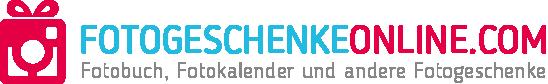 Fotogeschenkeonline.com